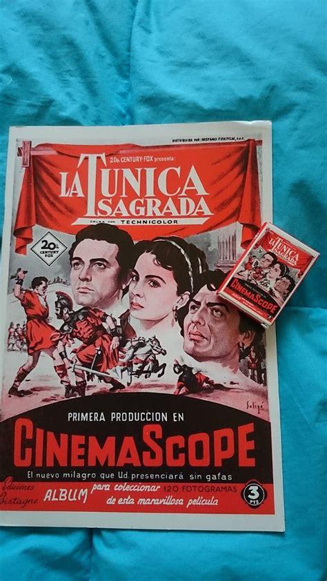 La Tunica Sagrada (el Manto Sagrado) - $ 30.000 en Mercado ...