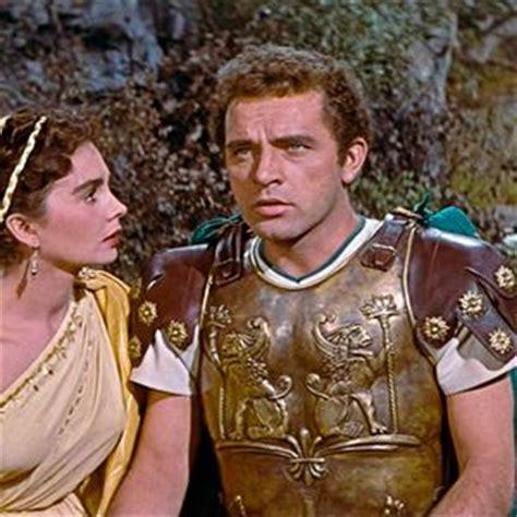 La túnica sagrada - Película 1953 - SensaCine.com