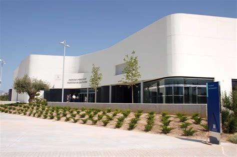 La UA acoge el Encuentro Nacional de Centros Innovadores