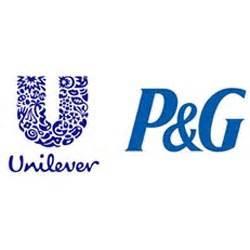 La UE multa a Procter & Gamble y Unilever por pactar el ...