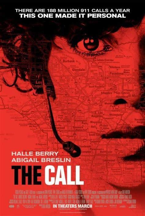 La última llamada  911. Llamada mortal   2013    FilmAffinity