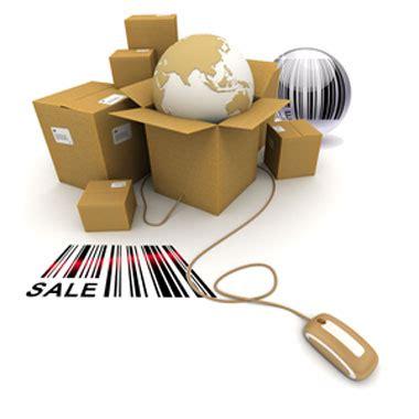La última milla: El reto logístico del ecommerce – Tu Blog ...
