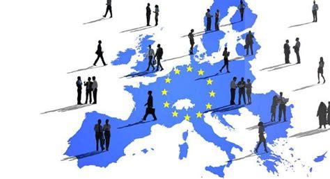 La ultraderecha toma impulso para las elecciones europeas ...