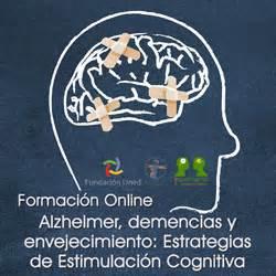 La UNED imparte un curso online sobre Alzheimer, demencias ...