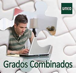 La UNED oferta nuevo Grado Combinado en Educación Social ...
