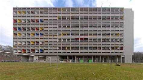 La Unesco consagra a Le Corbusier | Cultura | EL PAÍS