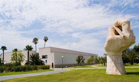 La Universidad de Alicante aprueba su plan de estudios en ...