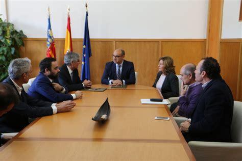 La Universidad de Alicante junto a European Flyers, pone ...