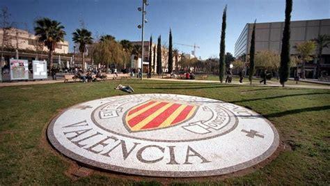 La UPV, mejor universidad politécnica de España según el ...