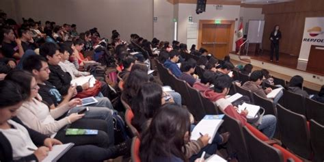 La utilidad de la huella del carbono   Universidad de Lima