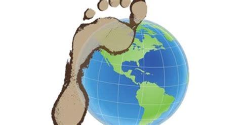 La utilidad del la huella de carbono para las empresas ...