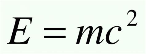 La velocidad de la luz, paradojas, relatividad… - Ciencia ...
