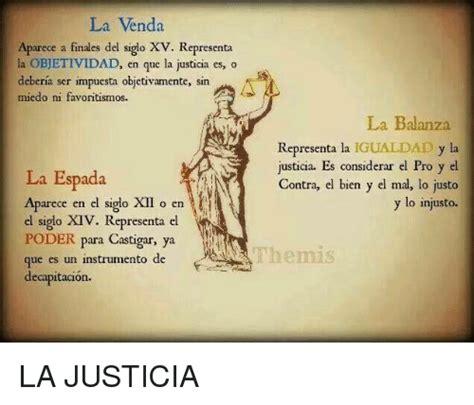 La Venda Aparece a Finales Del Siglo XV Representa La ...