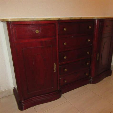La venta de muebles de segunda mano gana peso en las redes ...
