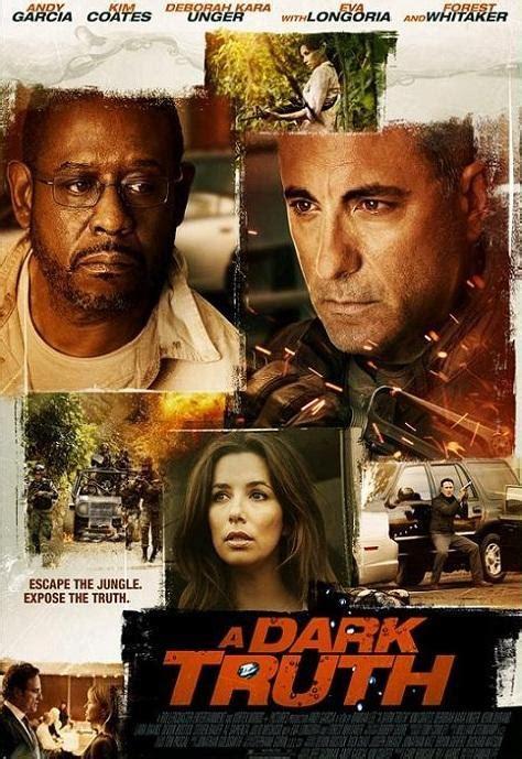 La verdad (2012) - FilmAffinity