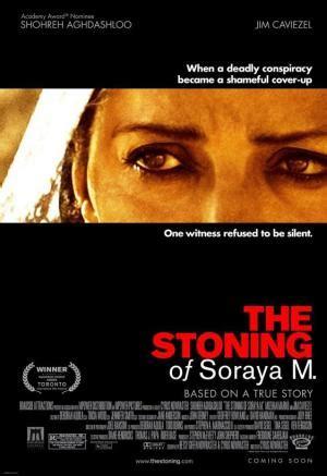 La verdad de Soraya M. (2008) - FilmAffinity