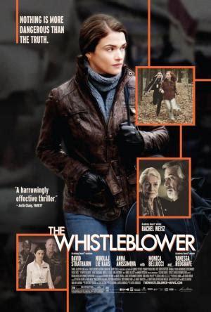 La verdad oculta  2010    FilmAffinity