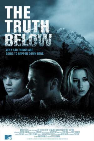 La verdad oculta  2011    FilmAffinity