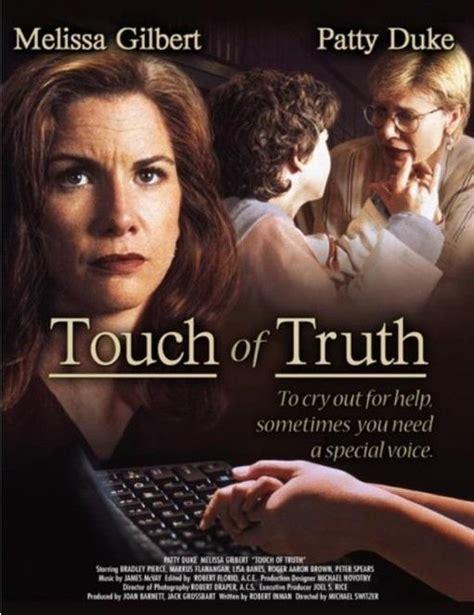 La verdad oculta  TV   1994    FilmAffinity