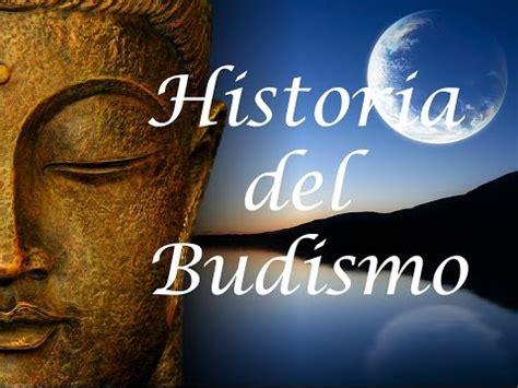La Verdadera Historia del Budismo - El Despertar de Buda ...