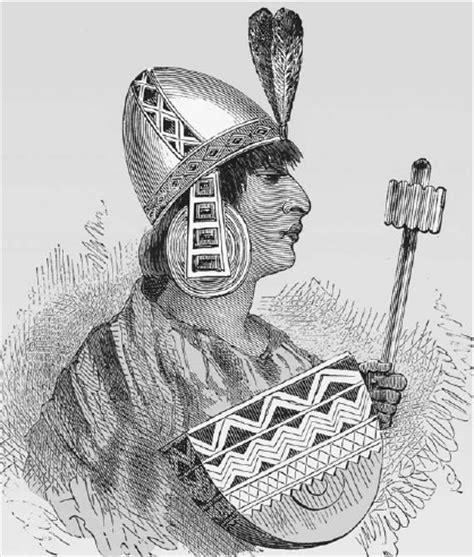 La vestimenta real de los incas ~ Aprenda historia de la ...