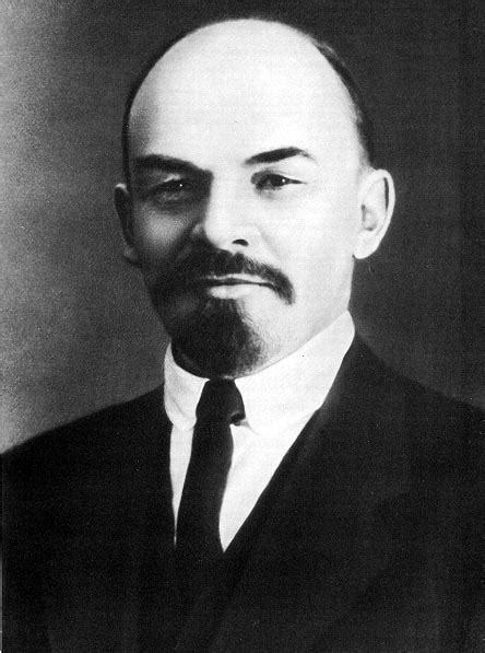 La vida de Lenin en Fotos  Parte I    Taringa!