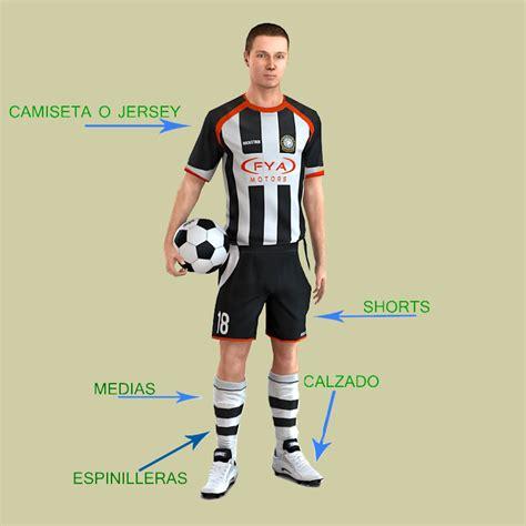 La Vida del Futbol: Fútbol Total