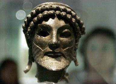 La vida es arte ^^: El Arte Minoico | Inspiración ...