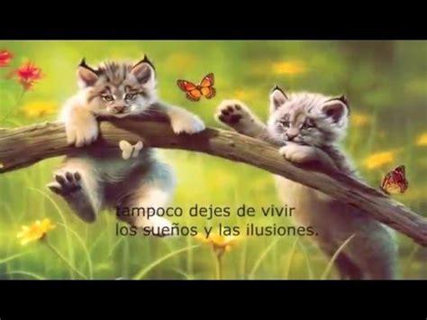 La vida es bella Ernesto Cortazar   YouTube