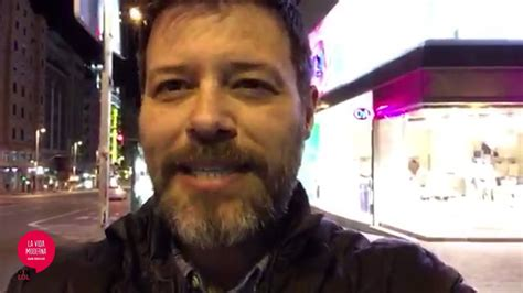 'La vida moderna', con David Broncano. Cadena SER - YouTube