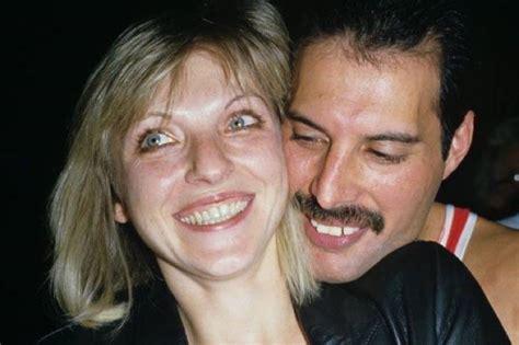La vida secreta de Freddie Mercury: retraído, fanático de ...