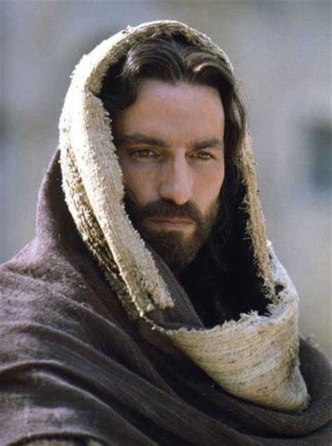 La vida y las enseñanzas de Jesús de Nazaret.: La cuarta ...