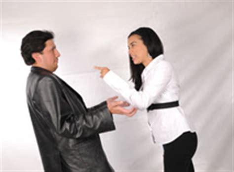 La violencia psicológica | Consejos sobre el Amor ...