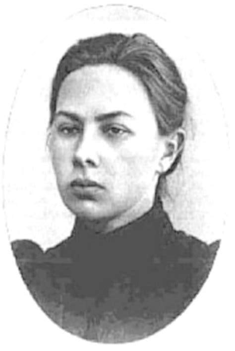 La viuda de Lenin contra el Trotskismo | Quisqueya Sera Libre