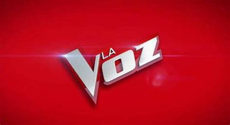 'La Voz' bate récord en Antena 3 con 36.000 aspirantes en ...