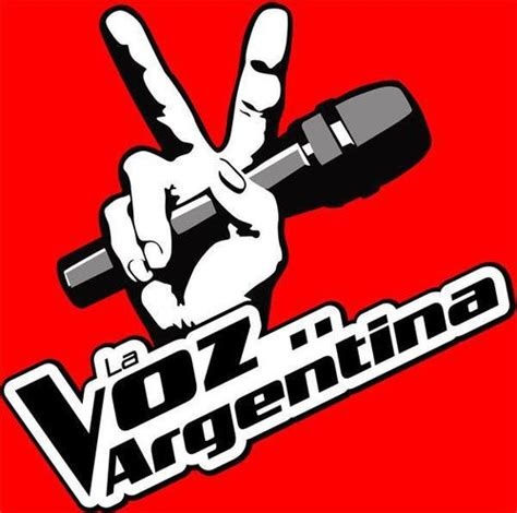 La Voz Colombia  @LaVozColombia2    Twitter