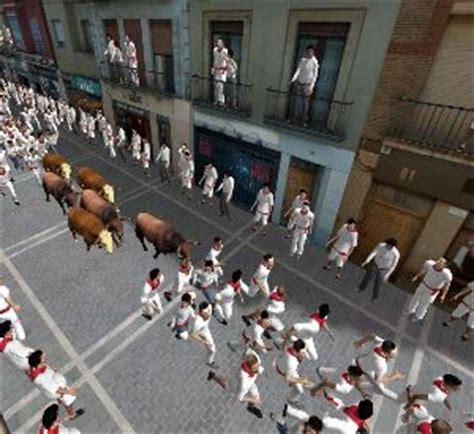 La Voz Digital. Diario de noticias Cádiz, líder de la ...