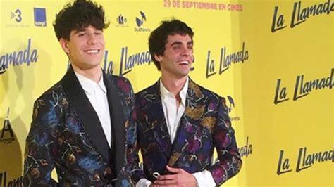 La webserie «Paquita Salas» tendrá una segunda temporada ...