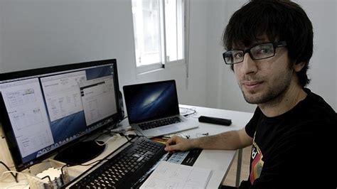 La Wikipedia se traduce desde Valencia   ABC.es