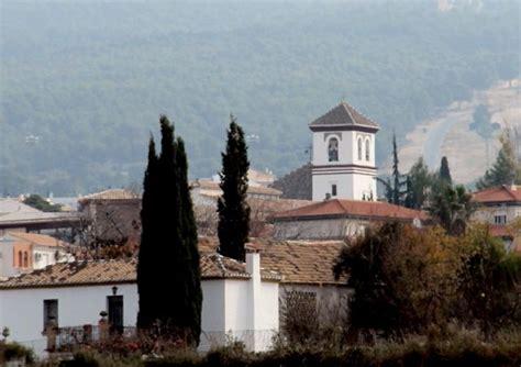 La Zubia | fotos de Granada y su provincia