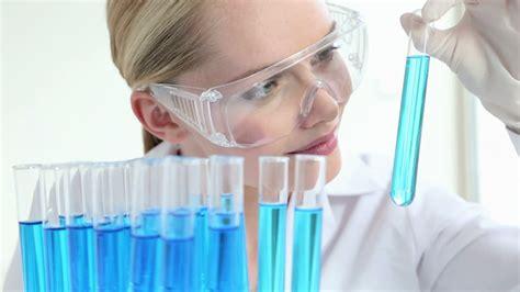 laboratorio Stock Videos | laboratorio Stock Footage ...