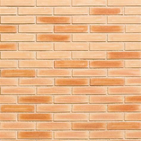 LADRILLO CARAVISTA - MSD Dress your wall