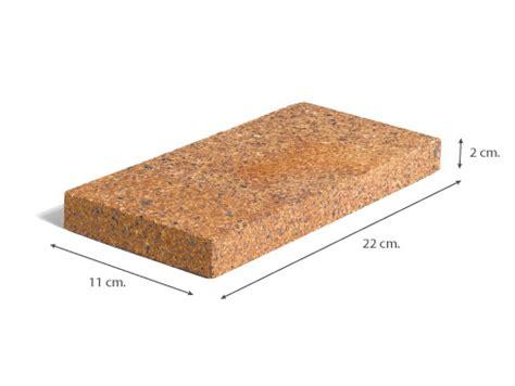 Ladrillo refractario – Transportes de paneles de madera
