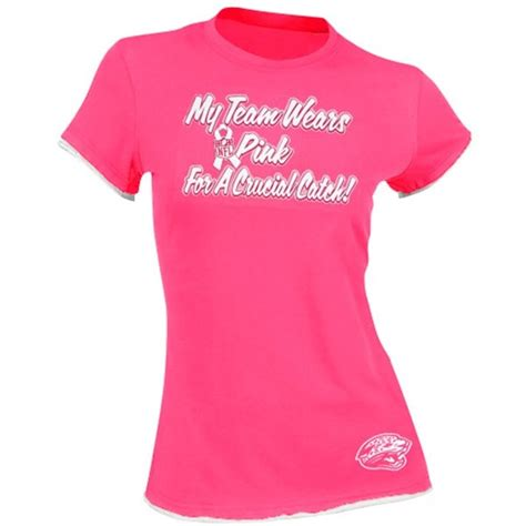 Lady Fanatics Sports Apparel And Merchandise For Women ...
