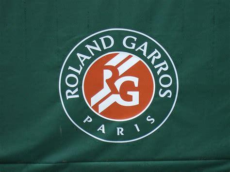 Lagardere dará  valor digital  a la tradición de Roland ...