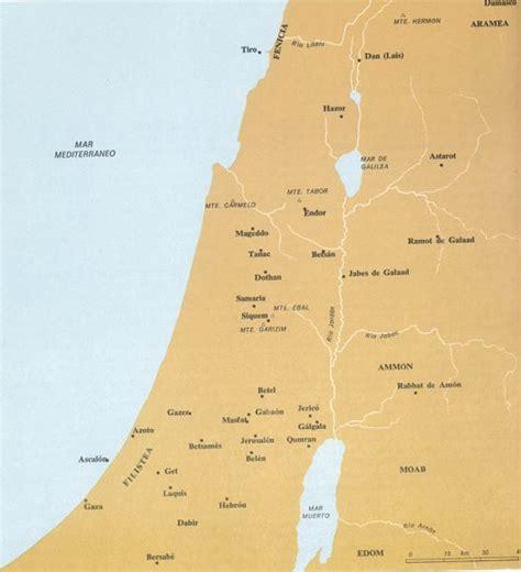 Lago de Tiberíades, mar de Galilea, lago de Genesaret ...