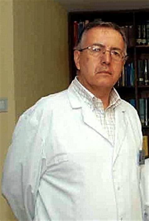 Lahiguera (JAEN): El Profesor Doctor Don Juan Luis Pérez ...
