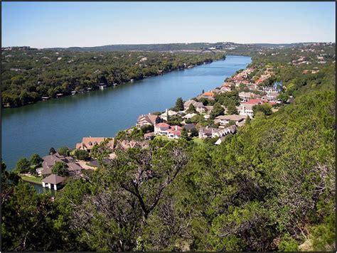Lake Austin – Wikipedia