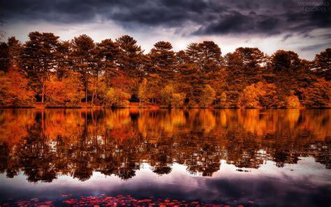 lake | Breathtaking Landscapes