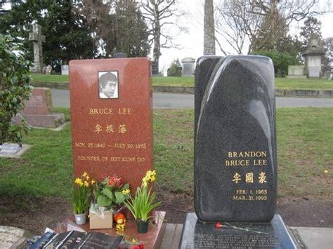 Lake View Cemetery   Capitol Hill   Seattle, WA ...